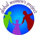 GWP logo