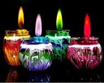 _change_the_color_of_candle_flame
