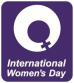International Women's Day 2