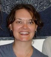 Anna Lisa Gross