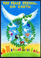 may-peace