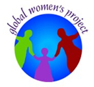 Global Women's Project